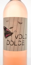 2016 Volo Dolce